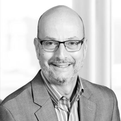 Joseph D. Sangregorio