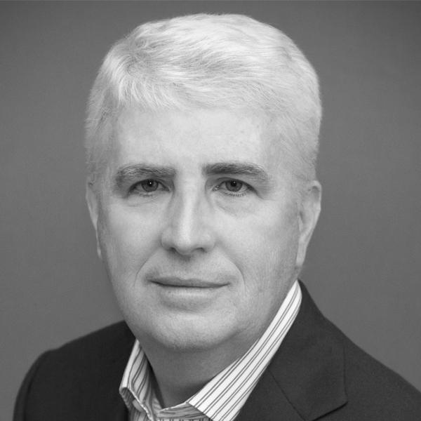 Michael J. Mulhern